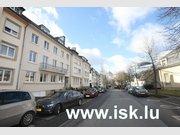 Appartement à louer 2 Chambres à Luxembourg-Centre ville - Réf. 6054722