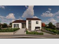 Maison à vendre F4 à Raon-l'Étape - Réf. 7234370