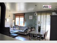 Maison à vendre F5 à Jarny - Réf. 5202754