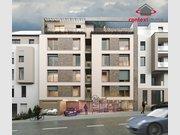Wohnung zum Kauf 2 Zimmer in Luxembourg-Hollerich - Ref. 6648642