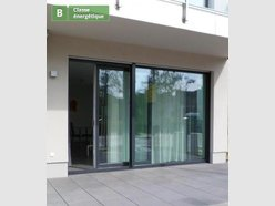 Apartment for rent 1 bedroom in Luxembourg-Cessange - Ref. 5075778
