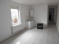 Appartement à vendre F2 à Amnéville - Réf. 6189890