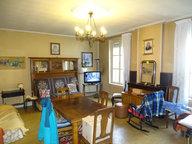 Appartement à vendre F5 à Longeville-lès-Metz - Réf. 6652738