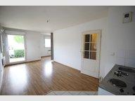 Appartement à vendre F1 à Cambrai - Réf. 6341442