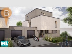 Semi-detached house for sale 5 bedrooms in Goetzingen - Ref. 6669122