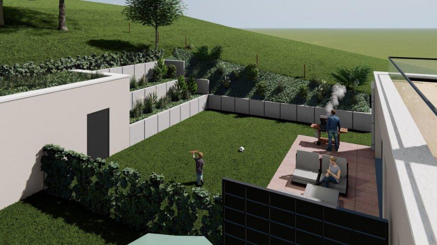 doppelhaushälfte kaufen 6 schlafzimmer 369.95 m² buschdorf foto 3