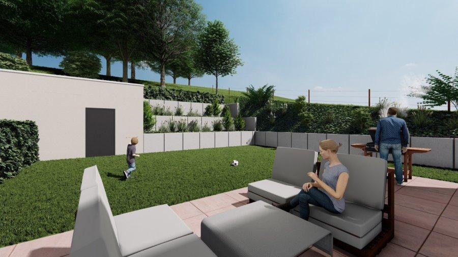 doppelhaushälfte kaufen 6 schlafzimmer 369.95 m² buschdorf foto 4