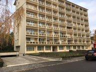 Garage - Parking à louer à Luxembourg-Belair - Réf. 6615874