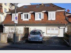 Appartement à louer F2 à Strasbourg - Réf. 4924482