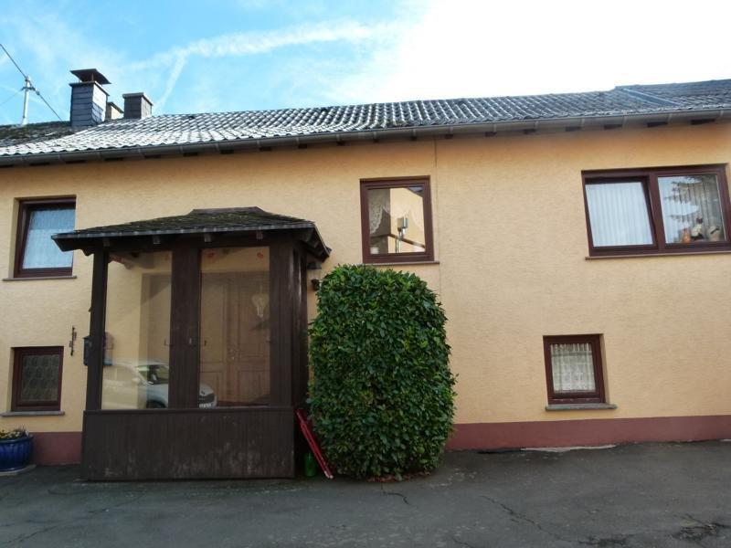acheter maison mitoyenne 5 pièces 138 m² lichtenborn photo 2