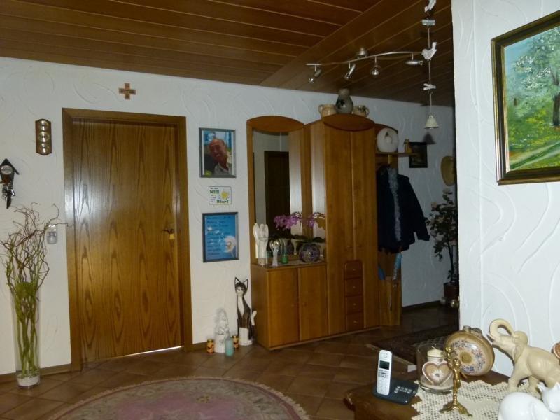 acheter maison mitoyenne 5 pièces 138 m² lichtenborn photo 4