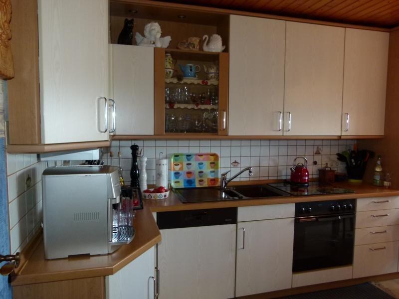 acheter maison mitoyenne 5 pièces 138 m² lichtenborn photo 5