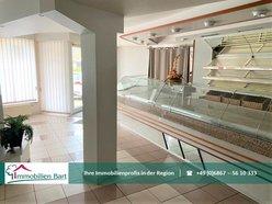 Haus zum Kauf 5 Zimmer in Mettlach - Ref. 7164994