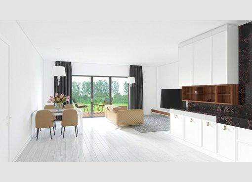 Apartment for sale 2 bedrooms in Echternach (LU) - Ref. 6579266