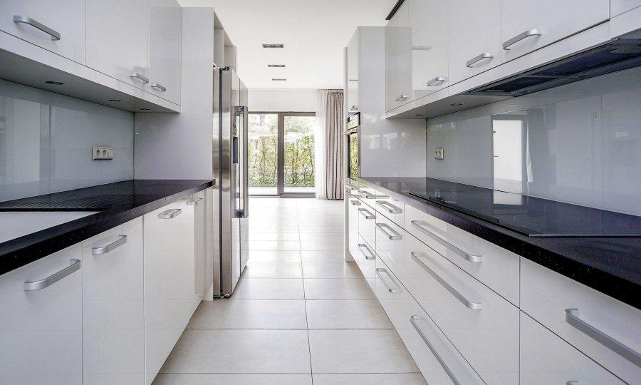 acheter duplex 2 chambres 147 m² luxembourg photo 2
