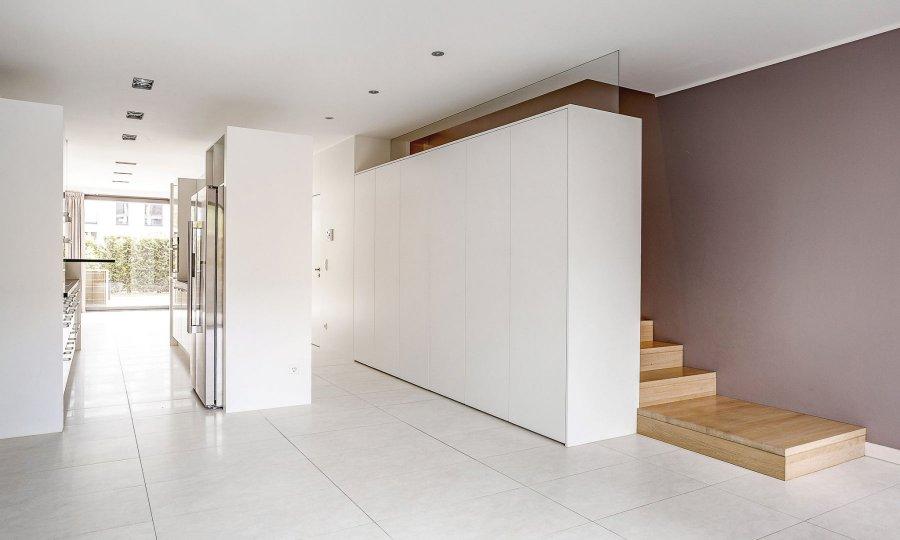 acheter duplex 2 chambres 147 m² luxembourg photo 4
