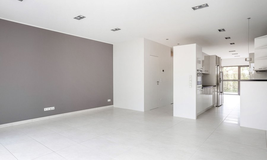 acheter duplex 2 chambres 147 m² luxembourg photo 3