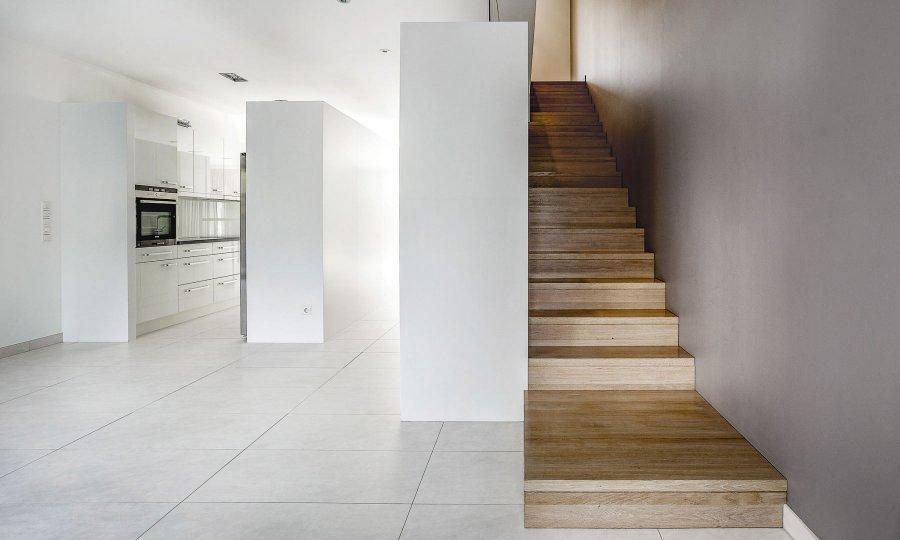 acheter duplex 2 chambres 147 m² luxembourg photo 5