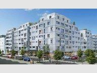 Programme neuf à vendre à Nantes - Réf. 4629570