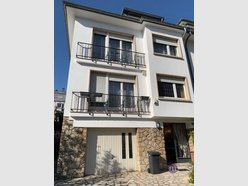House for sale 3 bedrooms in Luxembourg-Belair - Ref. 6730818