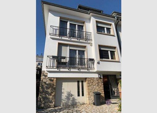 Maison à vendre 3 Chambres à Luxembourg (LU) - Réf. 6730818