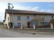Maison à vendre F4 à Sercoeur - Réf. 6276162