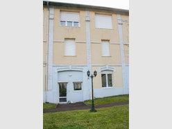 Appartement à vendre F5 à Mont-Saint-Martin - Réf. 5690434