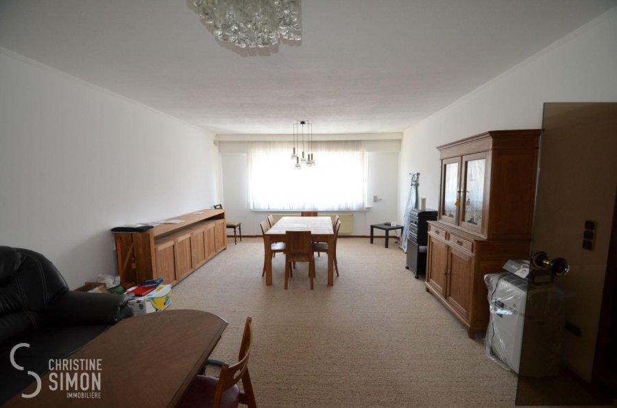 Maison individuelle à vendre 2 chambres à Fennange