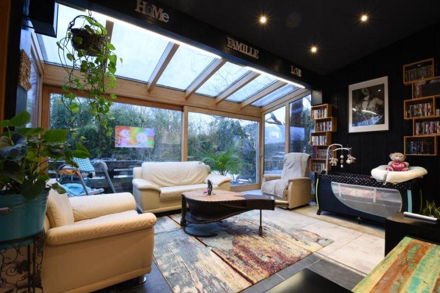 acheter maison mitoyenne 6 chambres 242 m² lamadelaine photo 6