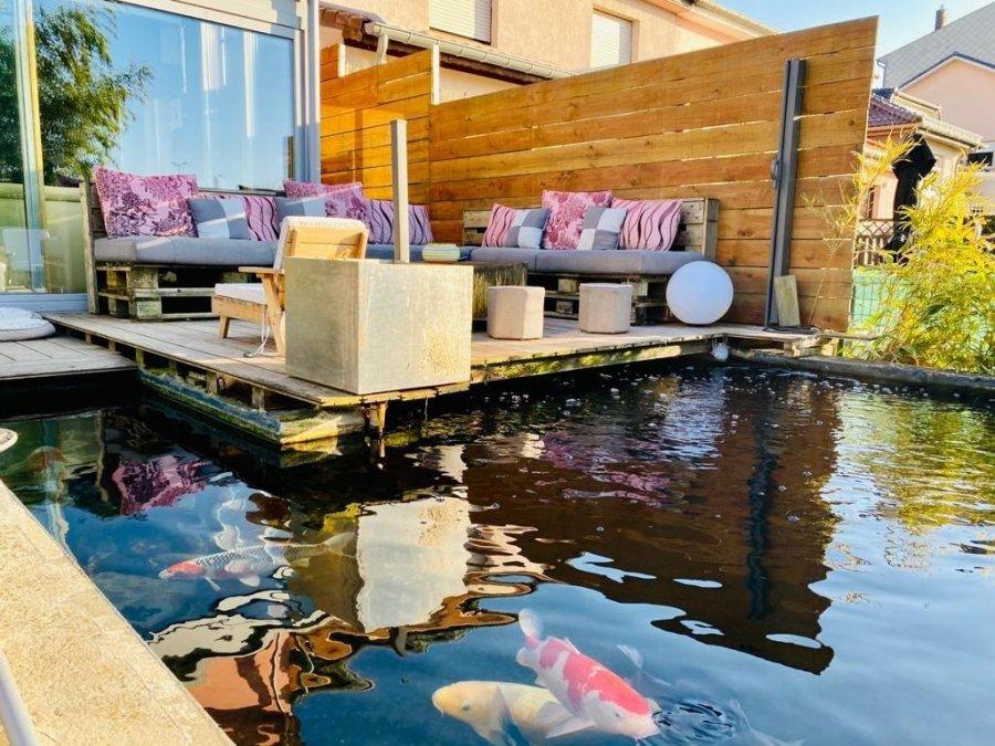 acheter maison mitoyenne 6 chambres 242 m² lamadelaine photo 2