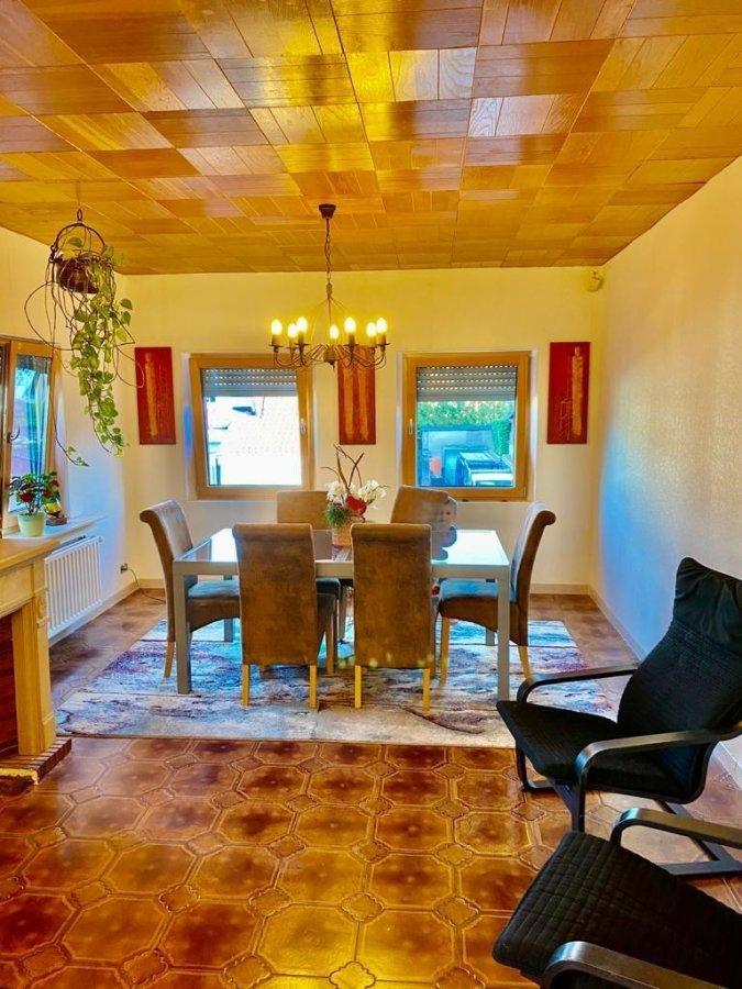 acheter maison mitoyenne 6 chambres 242 m² lamadelaine photo 5