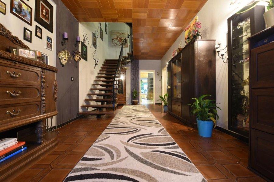 acheter maison mitoyenne 6 chambres 242 m² lamadelaine photo 7