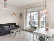 Appartement à louer 1 Chambre à Luxembourg-Gasperich - Réf. 6559042