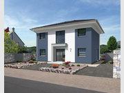 Haus zum Kauf 5 Zimmer in Wasserliesch - Ref. 4269378