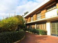 Maison à vendre F10 à Jarville-la-Malgrange - Réf. 4871490