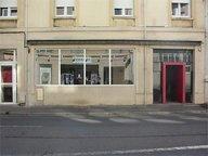 Commerce à vendre F7 à Longwy - Réf. 5010754