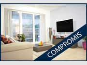 Appartement à vendre 2 Chambres à Luxembourg-Muhlenbach - Réf. 6587714