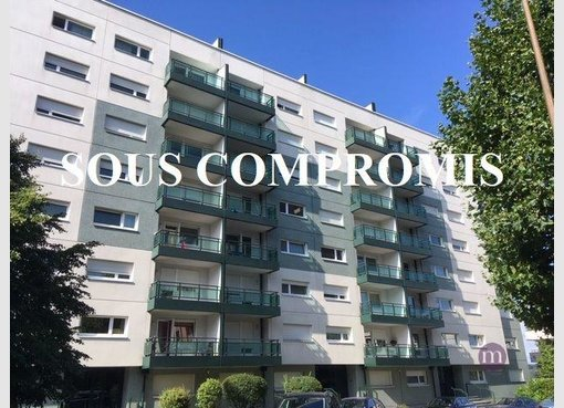 Apartment for sale 2 bedrooms in Luxembourg (LU) - Ref. 6980930