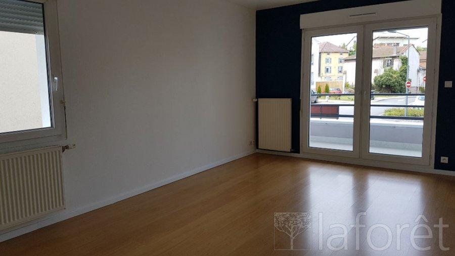 acheter appartement 3 pièces 61.91 m² épinal photo 4