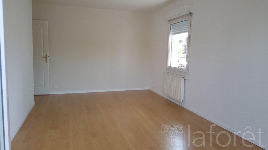 acheter appartement 3 pièces 61.91 m² épinal photo 3