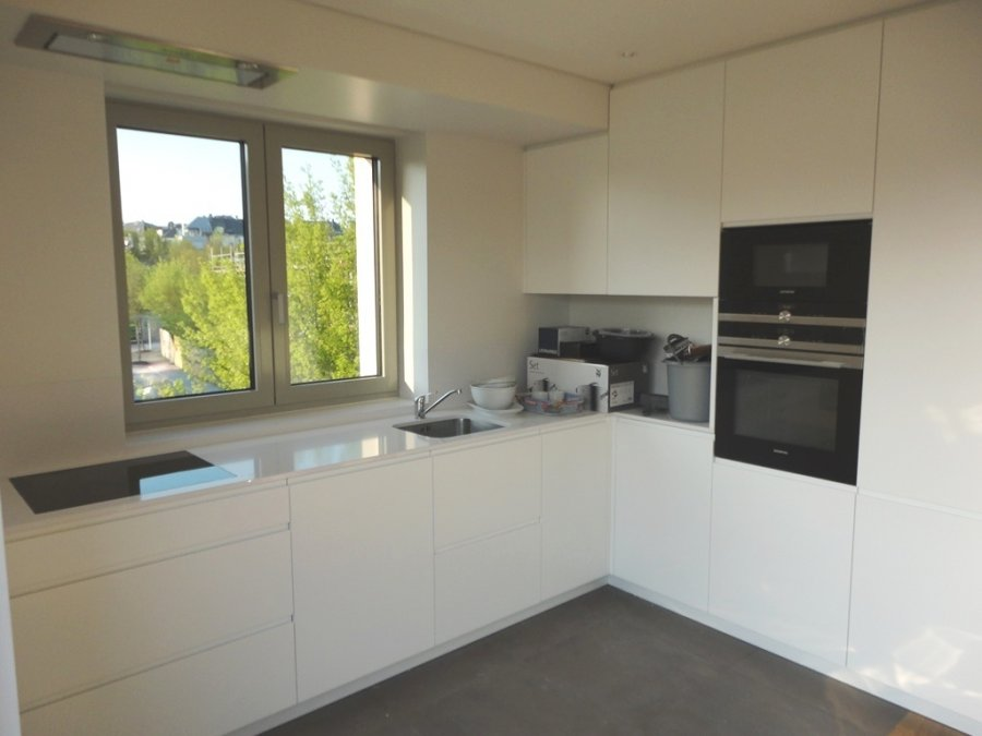 Appartement à louer 2 chambres à Luxembourg-Pfaffenthal