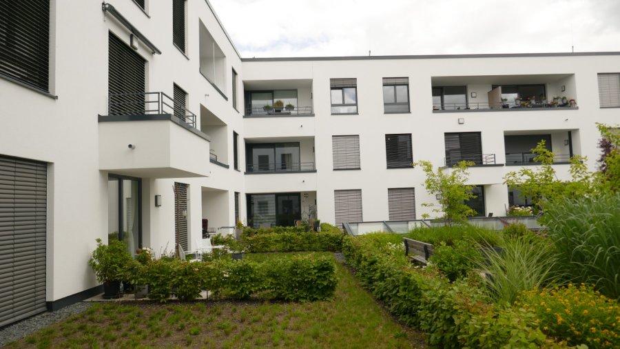 acheter appartement 2 chambres 75 m² mondorf-les-bains photo 1