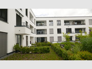 Apartment for sale 2 bedrooms in Mondorf-Les-Bains - Ref. 6858050