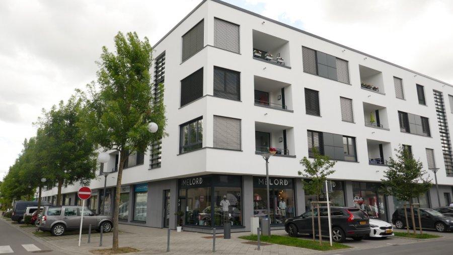 acheter appartement 2 chambres 75 m² mondorf-les-bains photo 2