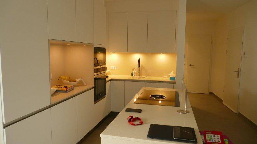 acheter appartement 2 chambres 75 m² mondorf-les-bains photo 3