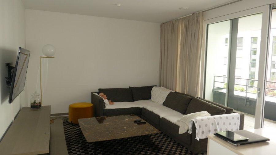 acheter appartement 2 chambres 75 m² mondorf-les-bains photo 4