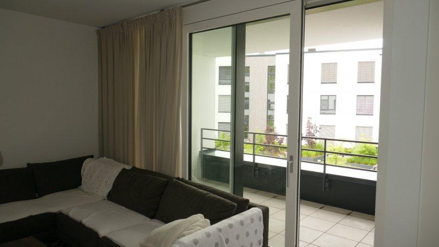 acheter appartement 2 chambres 75 m² mondorf-les-bains photo 5