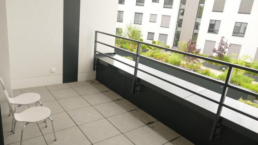 acheter appartement 2 chambres 75 m² mondorf-les-bains photo 6