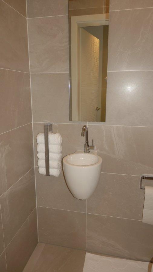 acheter appartement 2 chambres 75 m² mondorf-les-bains photo 7