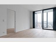 Wohnung zur Miete 1 Zimmer in Luxembourg-Kirchberg - Ref. 7120194